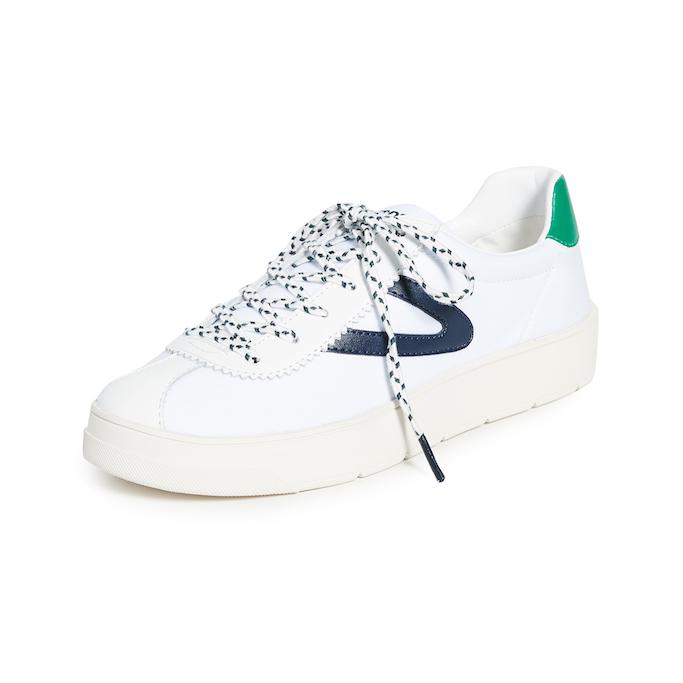 Trenton-Hayden-Sneaker