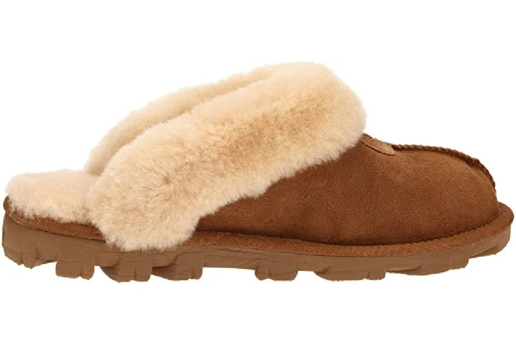 ugg, ugg coquette, ugg slippers, reese witherspoon ugg slippers