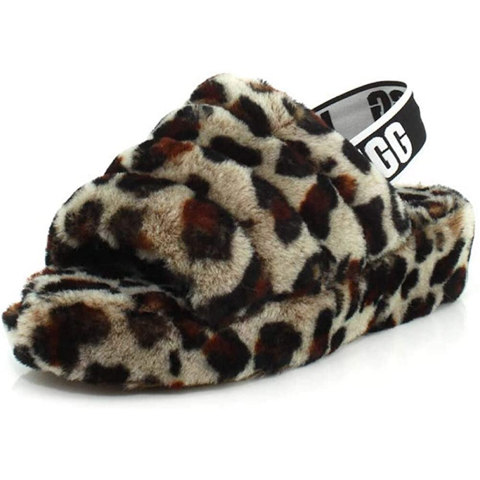 Ugg-Fluff-Yeah-Slippers