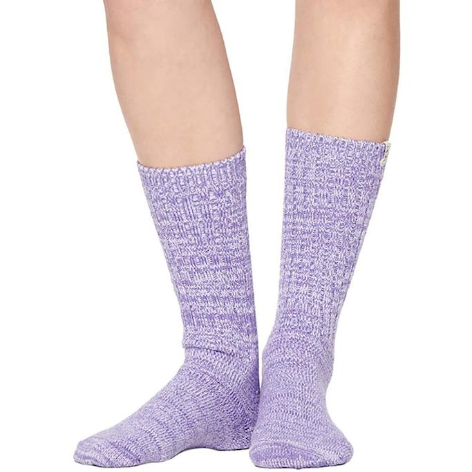 Ugg-Lounge-Socks
