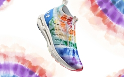 Under Armour 2020 Pride Collection UA