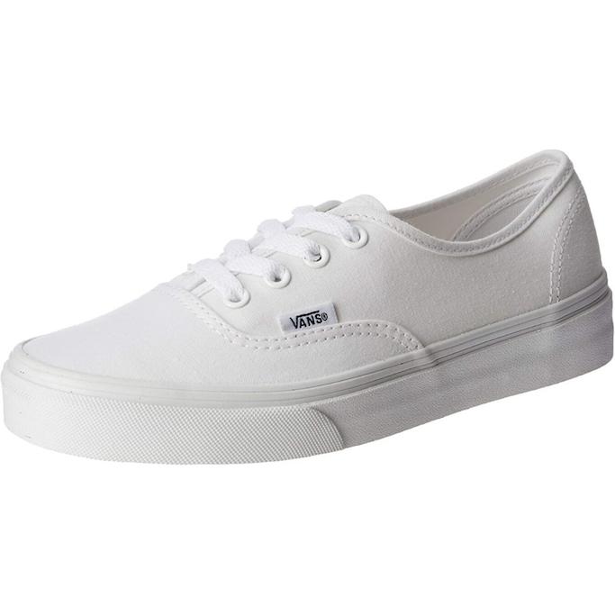 Vans-Unisex-Canvas-Sneaker
