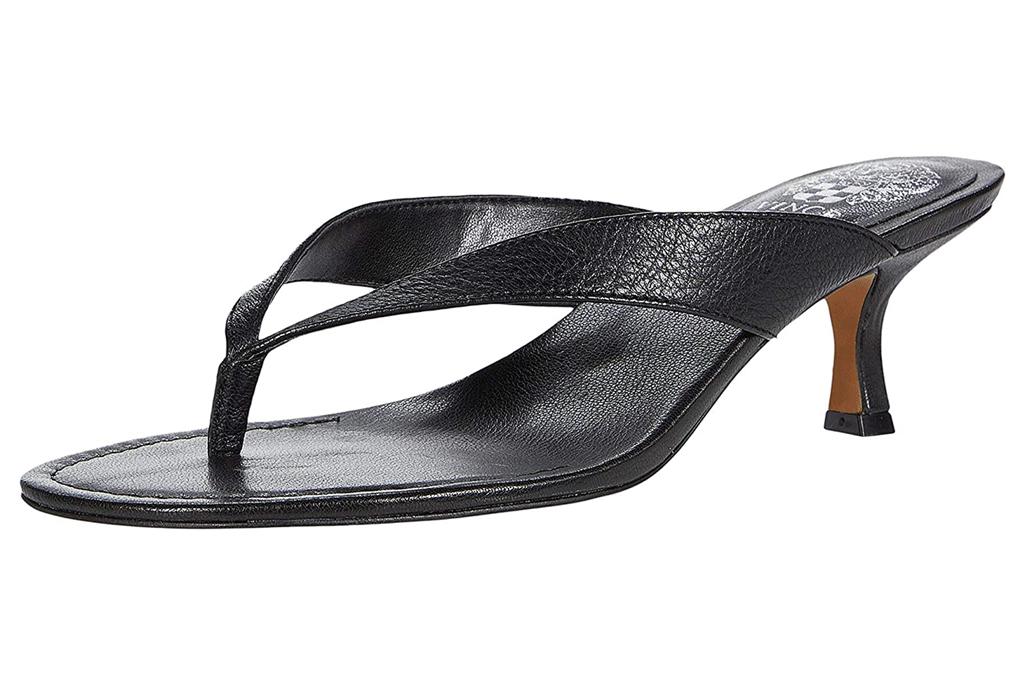 vince camuto, sandals, platform, snakeskin