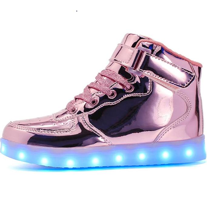 Voovix-Sneakers