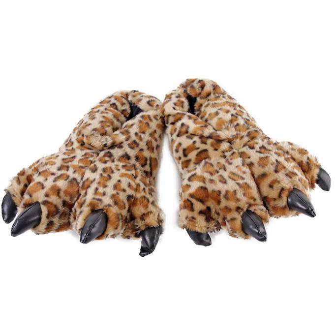 Wishpets-Animal-Slippers