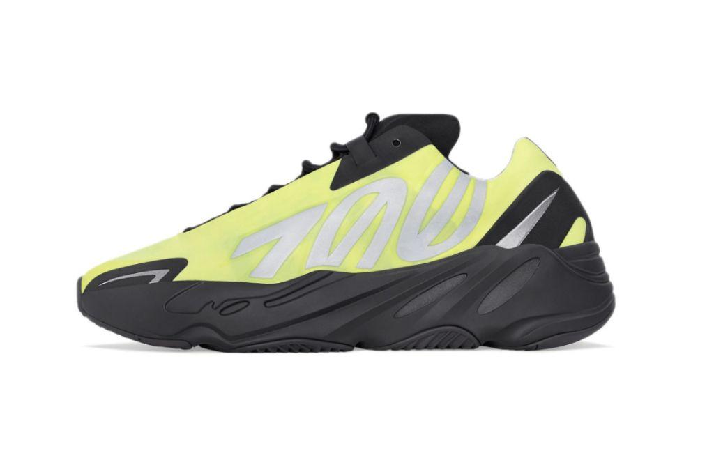 alife, yeezy, adidas, yeezy drop