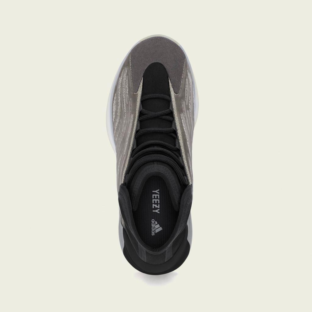 Adidas Yeezy Quantum 'Barium'