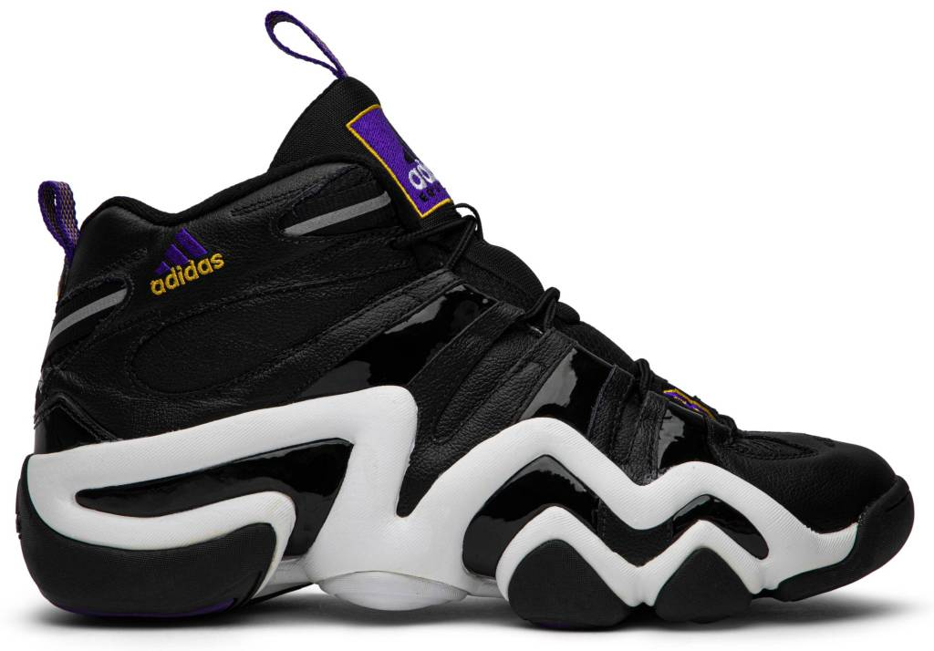Adidas Crazy 8 '1998 All-Star Game'