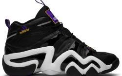 Adidas Crazy 8 '1998 All-Star Game'