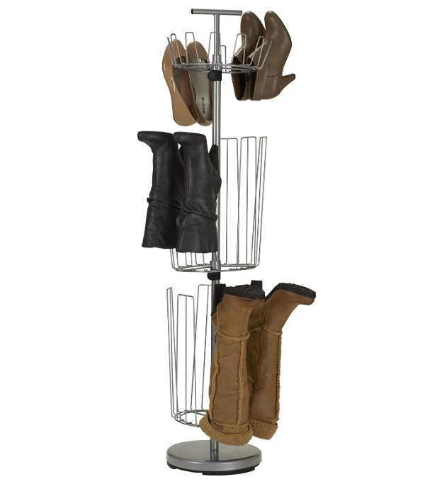 Household Essentials boot tree