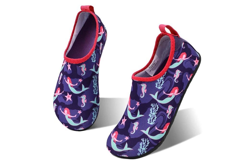 Hiitave Water Socks