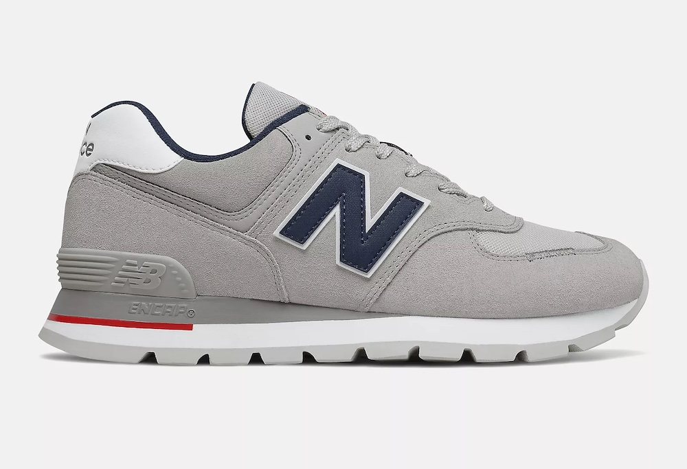Dad Shoes You Should Give a Chance to for Father's Day Gifts ...