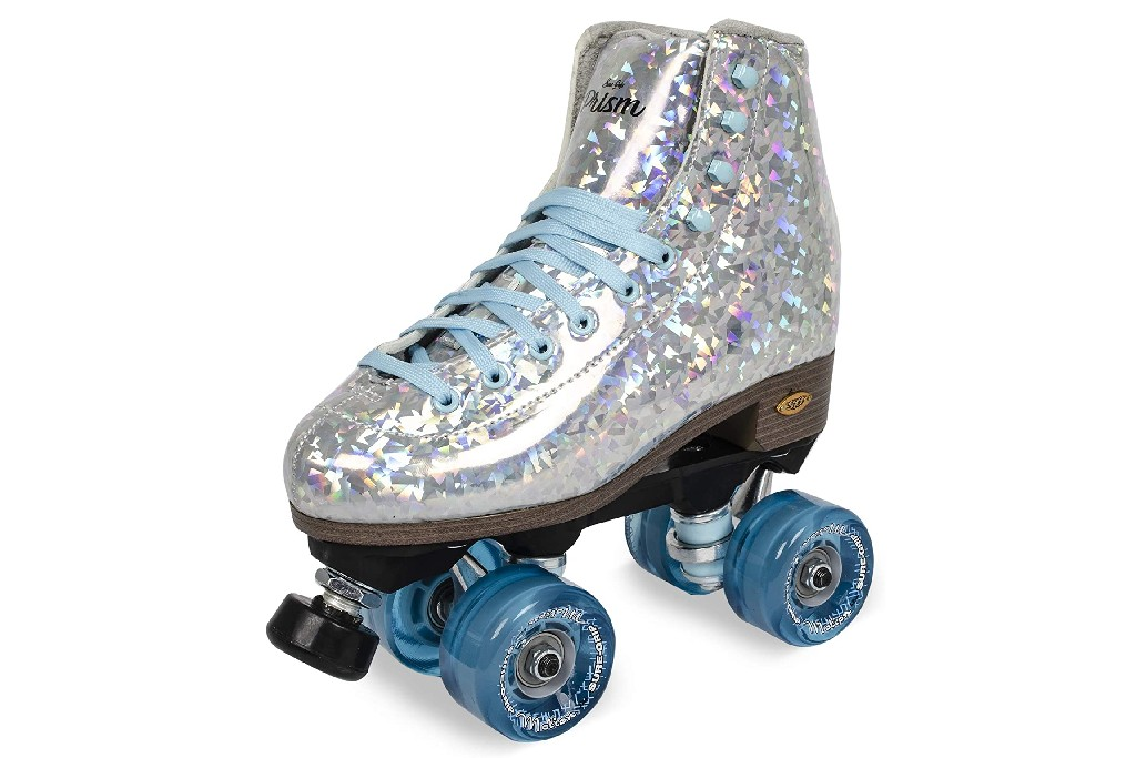 Sure-Grip Prism Plus Roller Skates, roller skates for adults