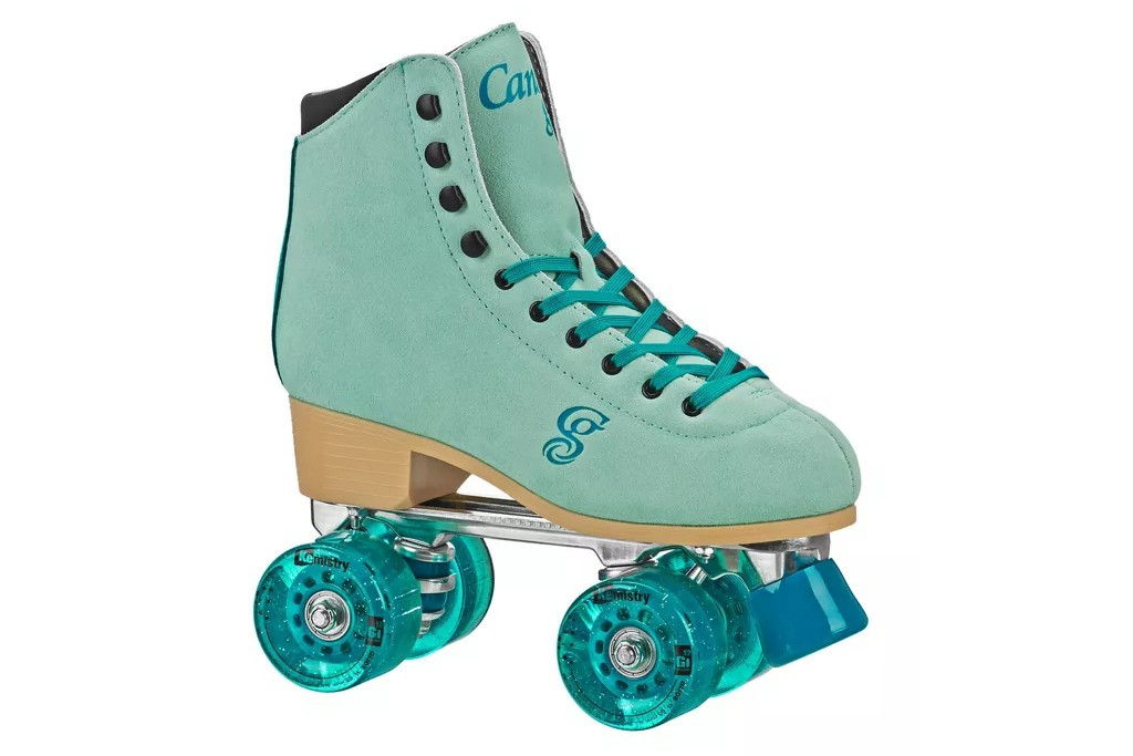 Roller Derby Candi Grl Quad Roller Skate, roller skates for adults
