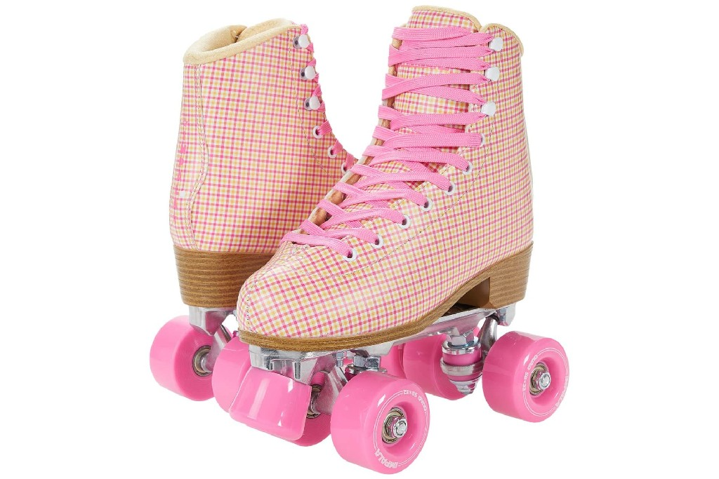 Impala Rollerskates Impala Quad Skate, roller skates for adults