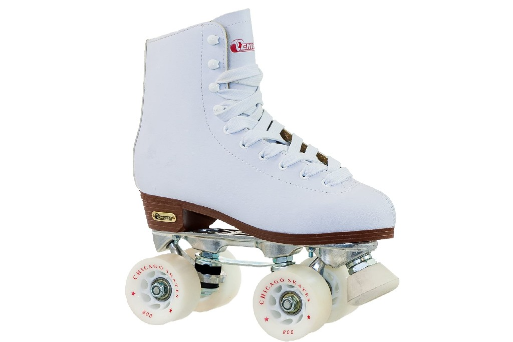 Chicago Women's Rink Roller Skate, roller skates for adults