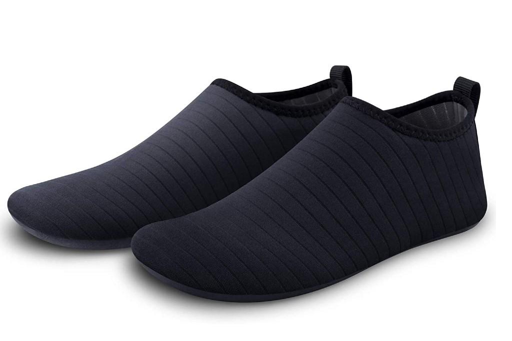 Seekway Aqua Socks, aqua socks