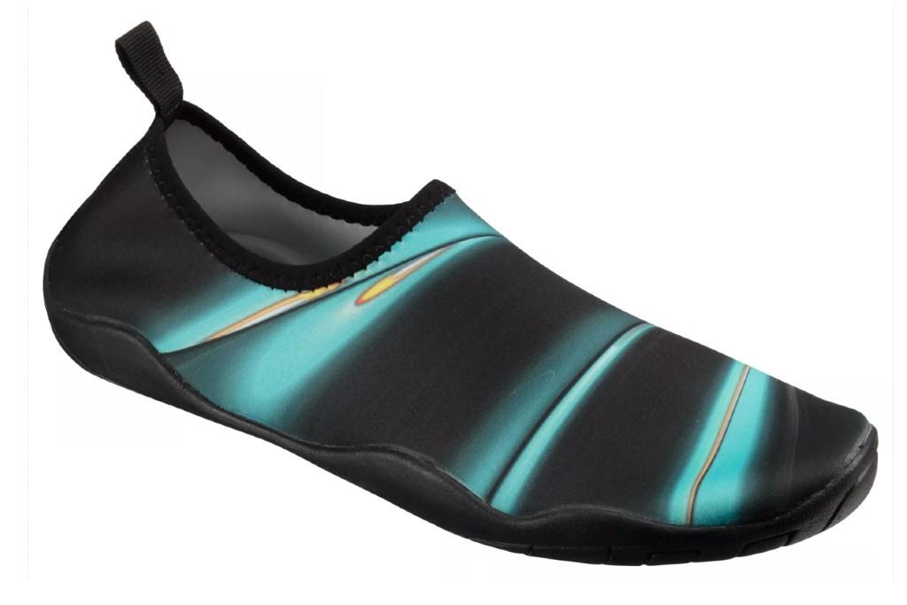 aqua socks