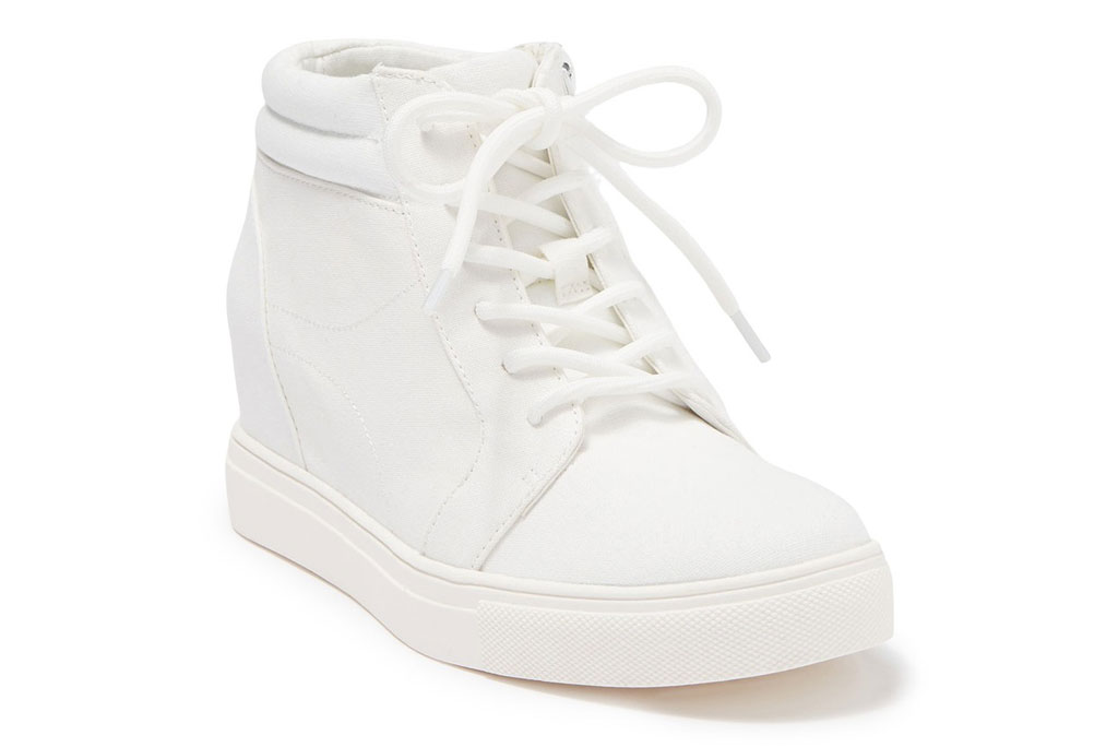 Abound, wedge sneakers