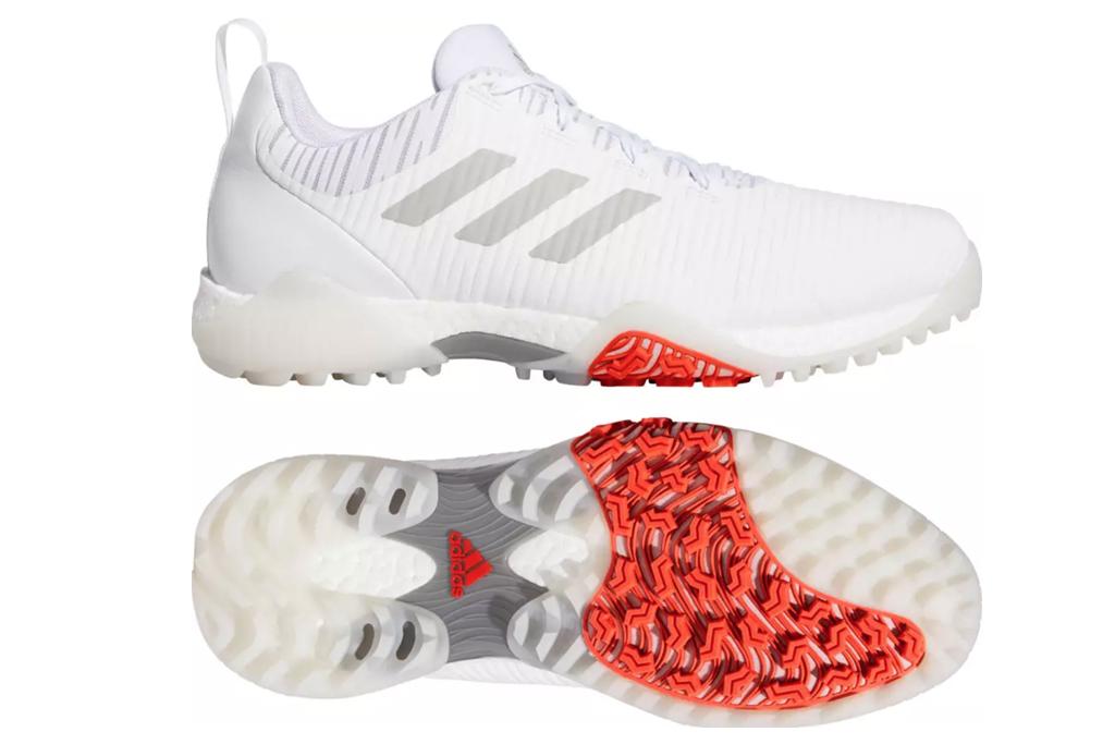 adidas, golf shoes