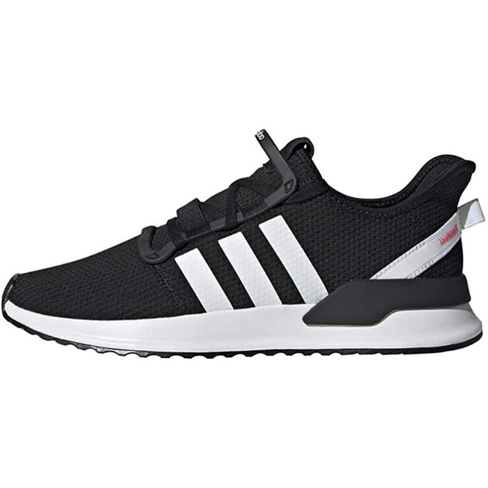 Adidas-Originals-U-Path-Sneaker