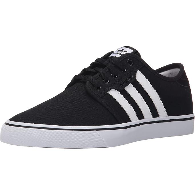 Adidas-Seely-Sneaker