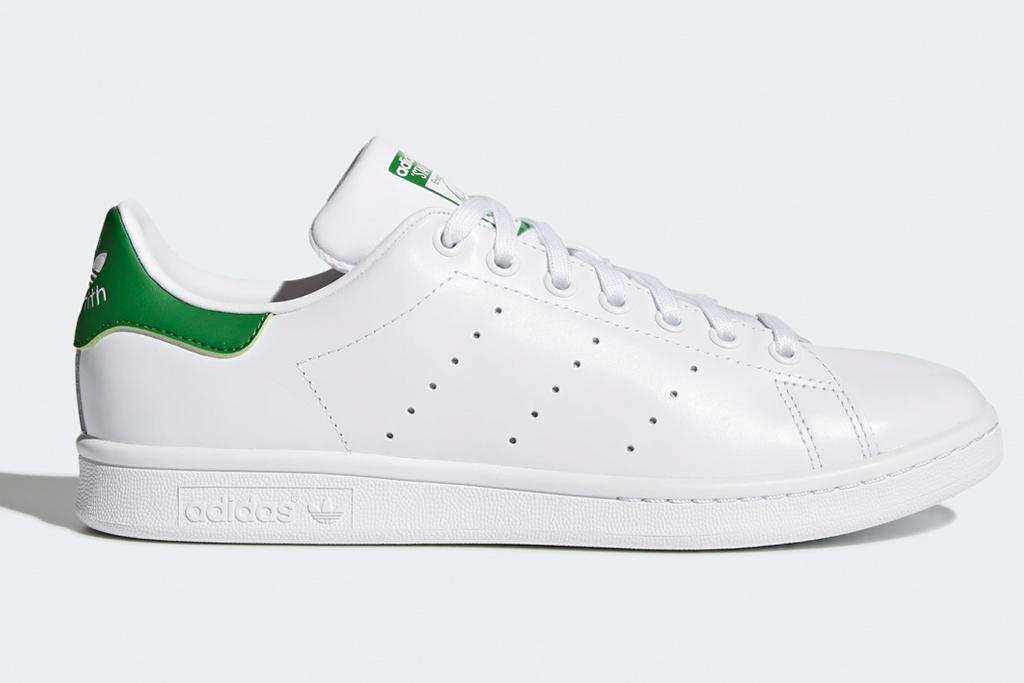 adidas, stan smith, sneakers
