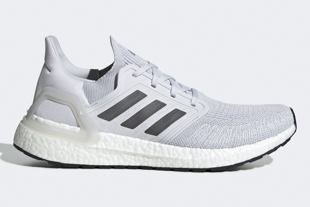 adidas, ultraboost, sneakers, shoes