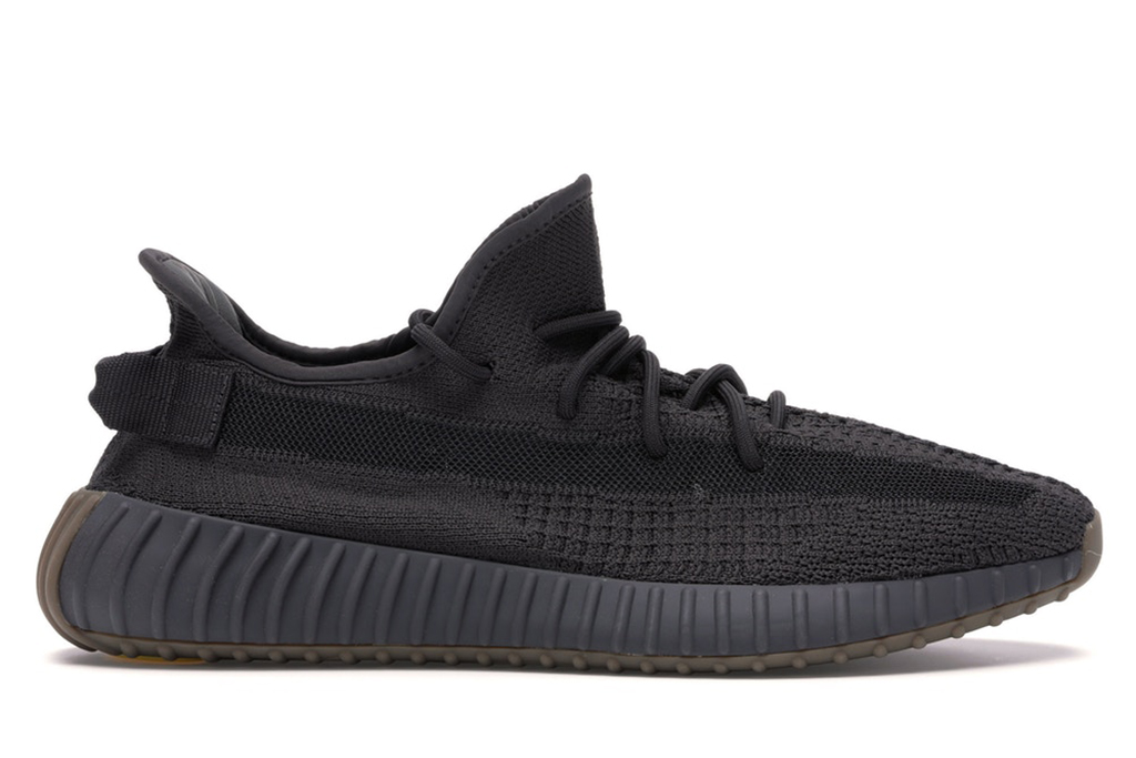 adida syeezy, boost, 350, sneakers