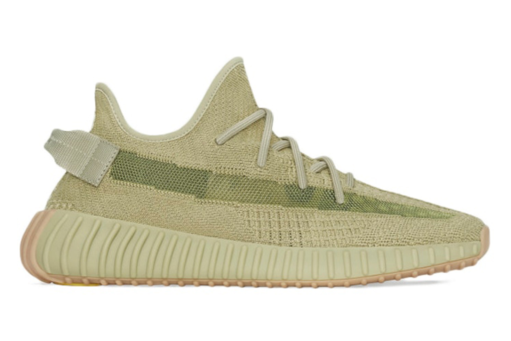 every yeezy ever made