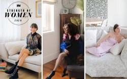 agl, agl shoes, agl sisters, women