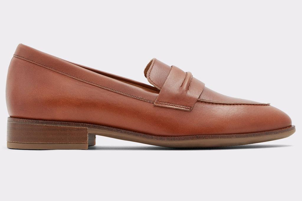 Aldo, loafers