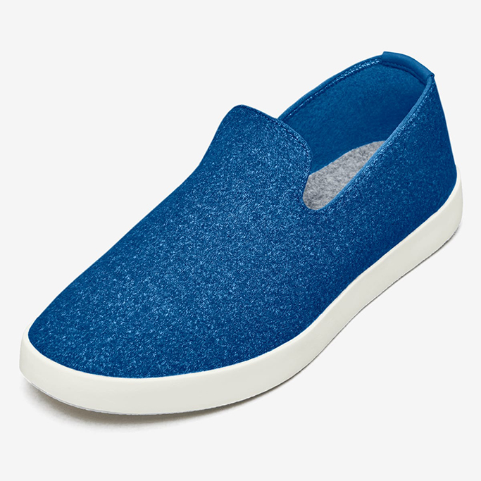 allbirds-wool-loungers