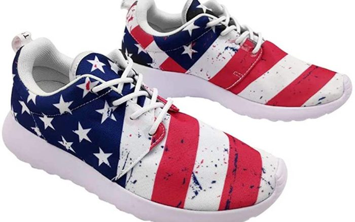American-Flag-Sneakers-Feature