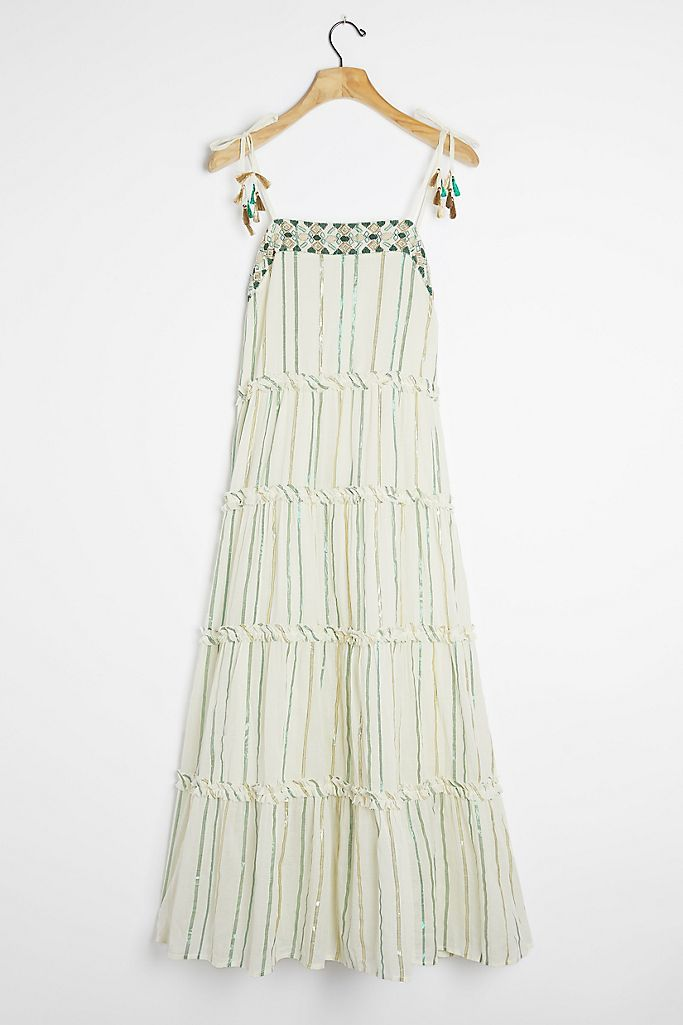 anthropologie-tiered-midi-dress