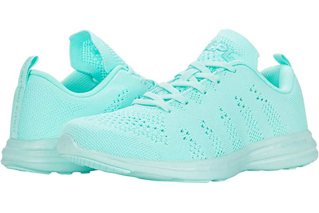 APL, women's training shoes, best cross trainers
