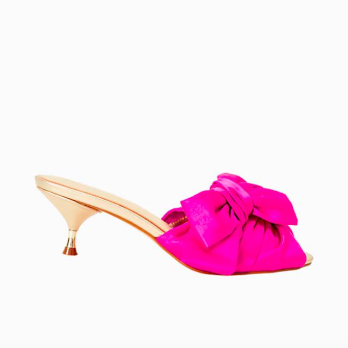 Ashley-Mule-Sandal