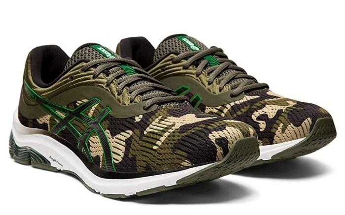 ASICS Men's Gel-Pulse 11 Running Shoes