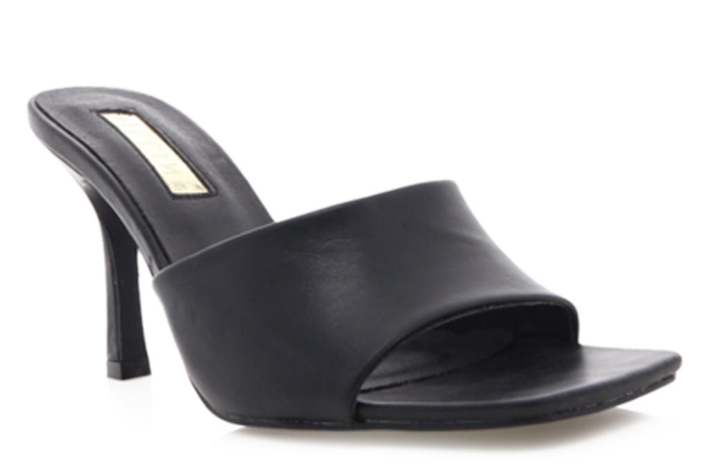 Billini, Stormi, sandals