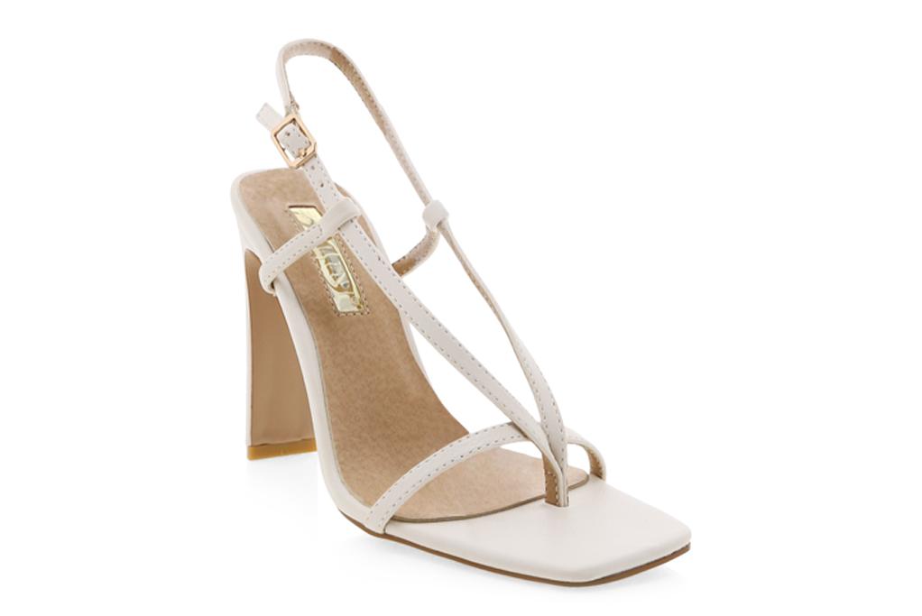 Billini, thong sandals