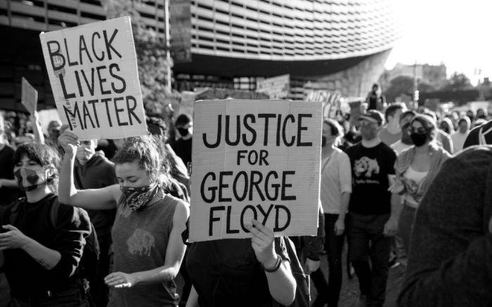 black lives matter, black lives matter movement, racial justice, protests, donations