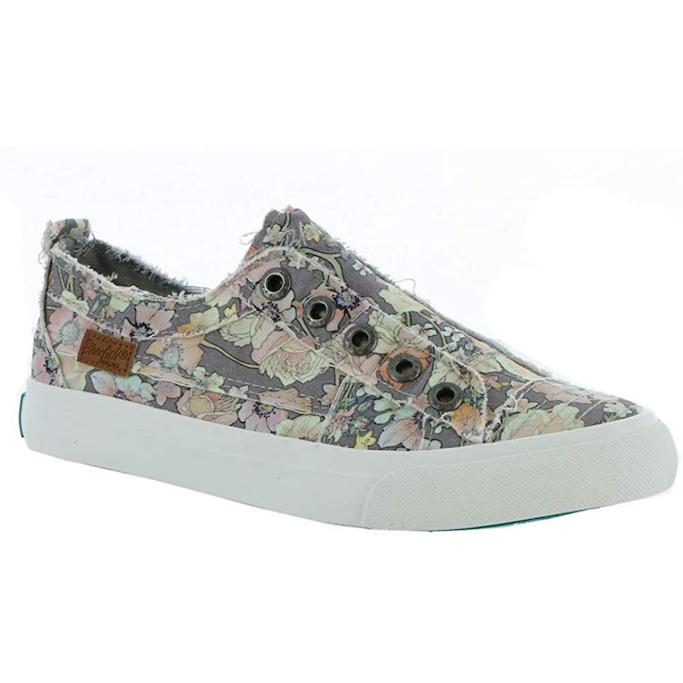 Blowfish-Malibu-Sneakers