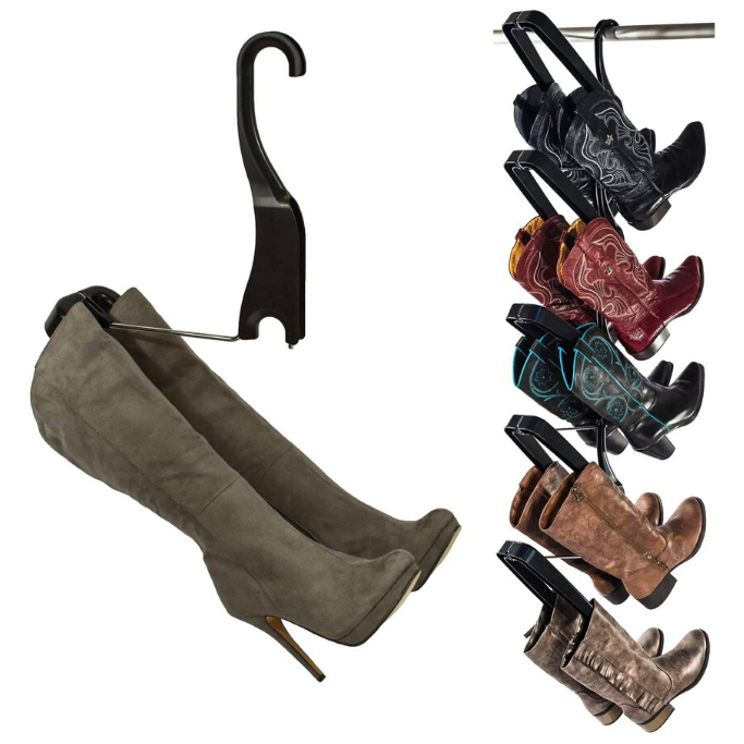 Boot-Butler-Rack-