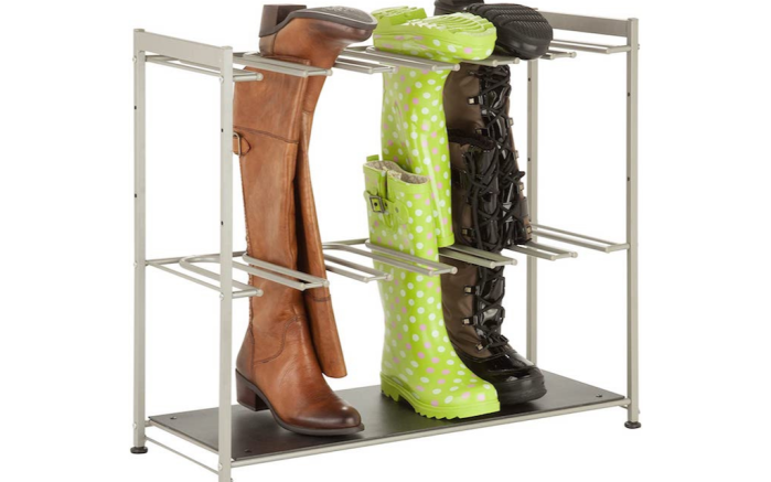 boot-rack-feature