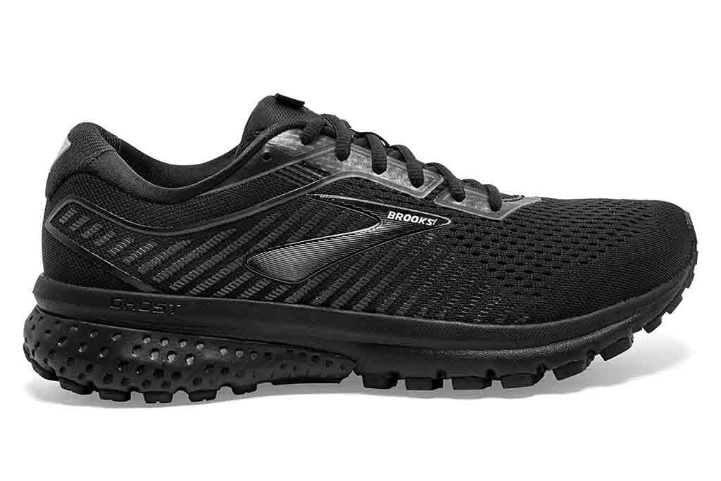 Brooks, running sneakers