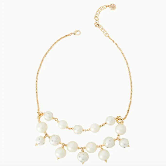 Catch-Me-Pearl-Necklace