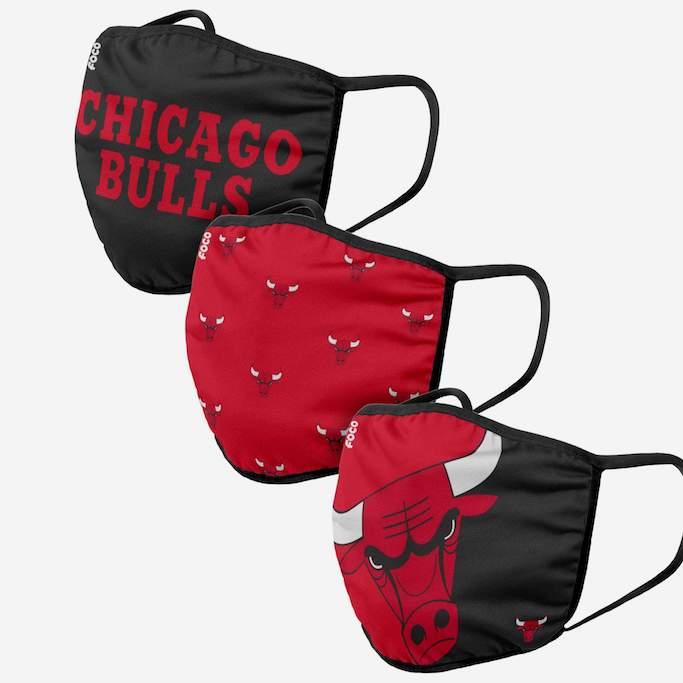 Chicago-Bulls-Mask