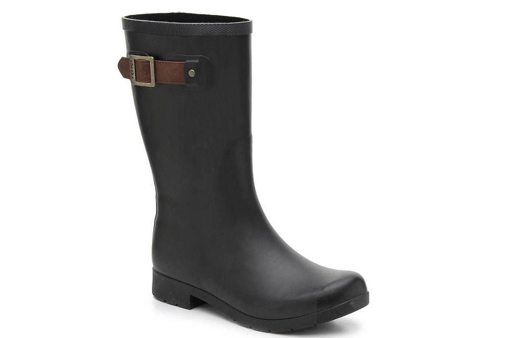 Chooka, rain boot