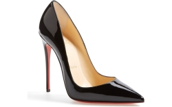 christian louboutin, red bottoms, pumps, so