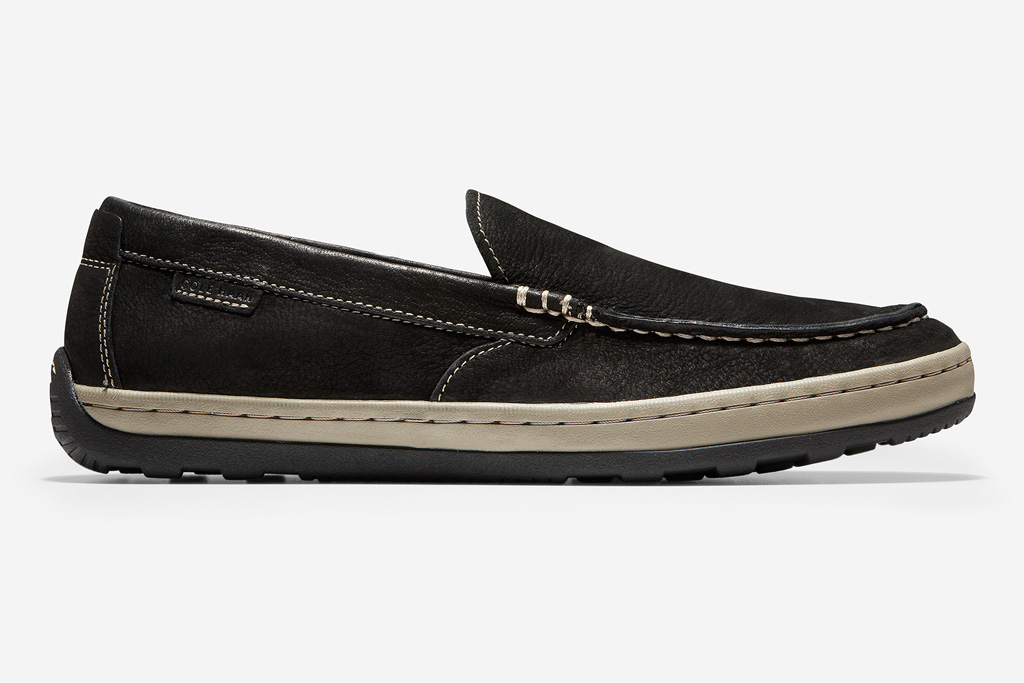 cole haan, loafers